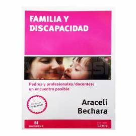 Familia Y Discapacidad