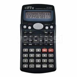 Calculadora Cientifica  Calcumax 12 Dig. 545645