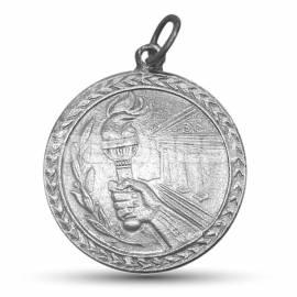 Medalla P.v. Triunfo 32 Mm