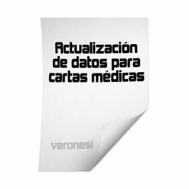 Planilla Dec.jur.carta Medica