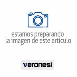 Lam.climas Argentinos Con Varilla 72x102 Cm.